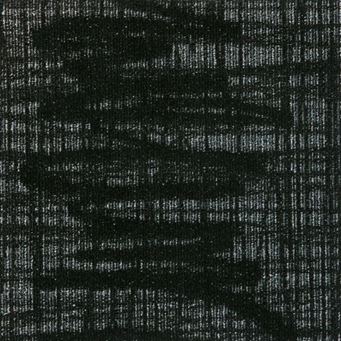 GX6451 タイルカーペット ドローライン[GX-6400]