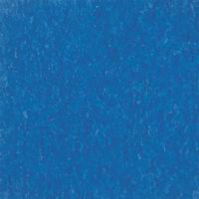 51821 スタンダードエクセロン スルーグレーンタイル(コンポジションタイル)