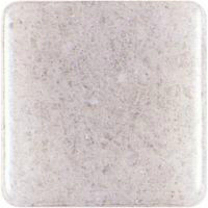 A101 シーズン セラミックタイルモザイク ホワイト系