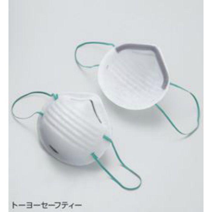 白いマスク1750 50枚/ケース 314146