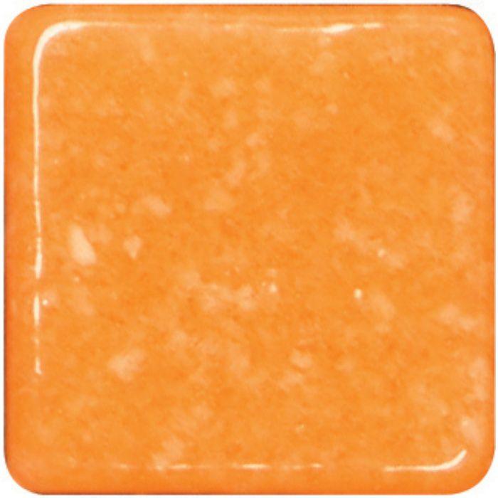 G2 シーズン セラミックタイルモザイク オレンジ系