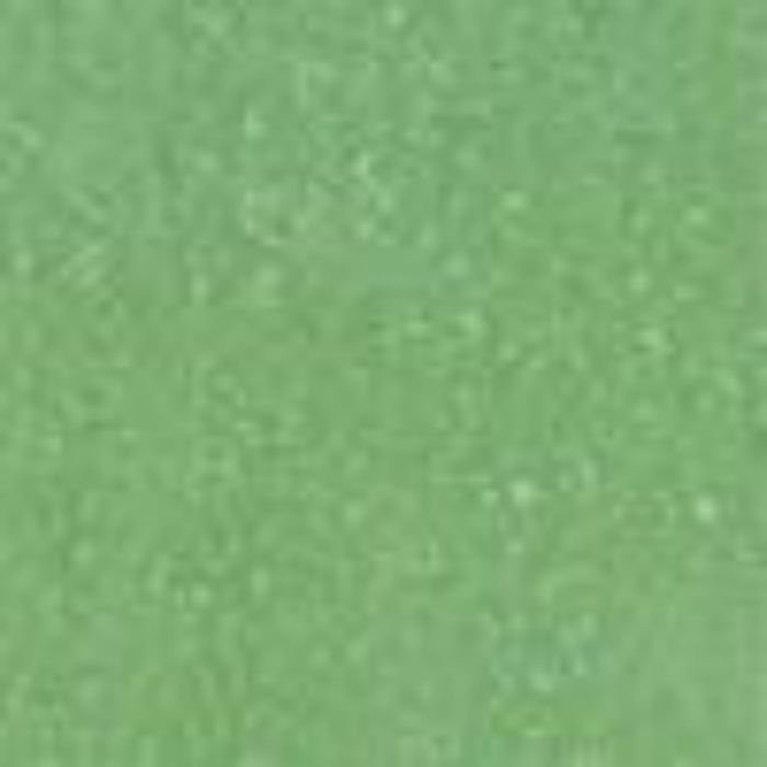 HS301-A パレット ガラスモザイク グリーン系