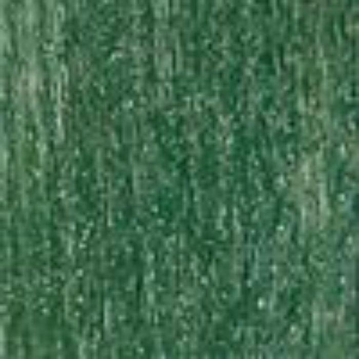 HS319-B パレット ガラスモザイク グリーン系