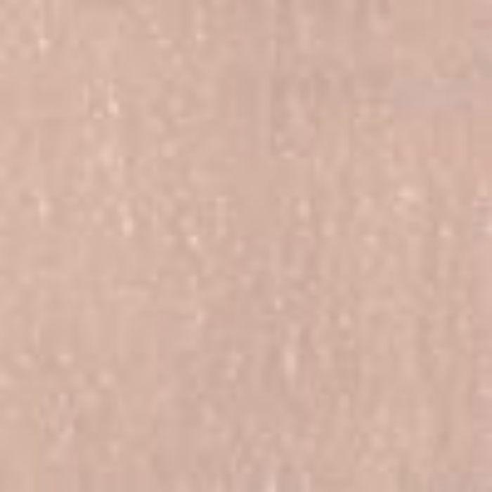 HS366-B パレット ガラスモザイク ピンク系