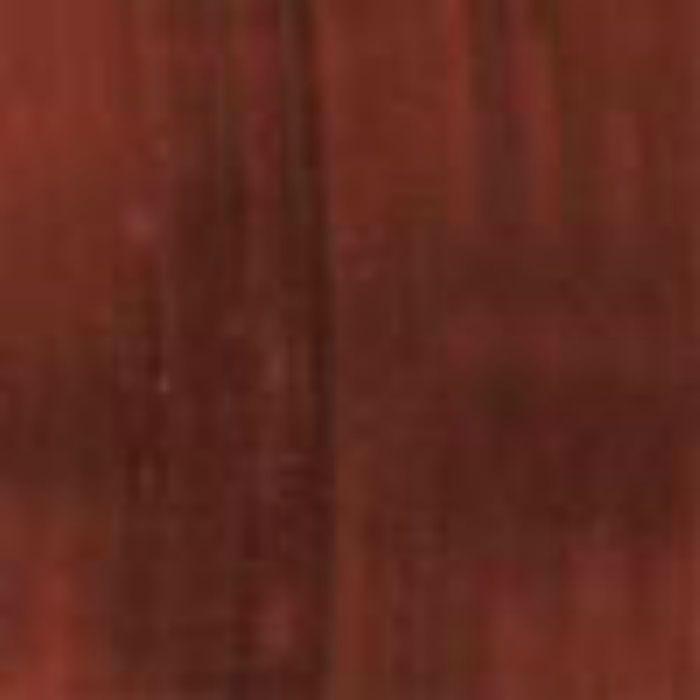 【5%OFF】HS507-C パレット ガラスモザイク ブラウン系