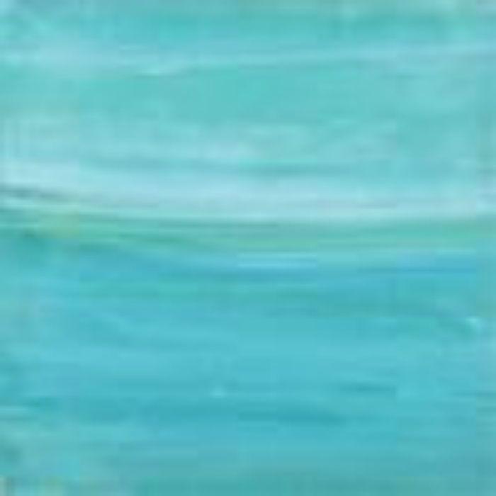 HS547-C パレット ガラスモザイク ブルー系