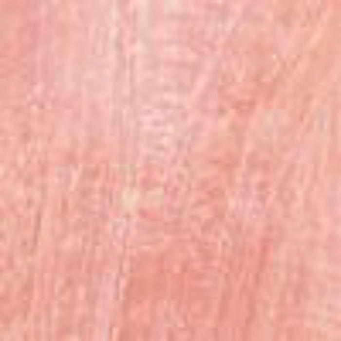 HS562-C パレット ガラスモザイク ピンク系