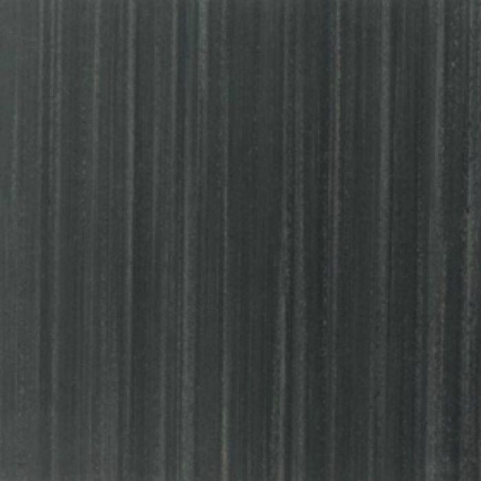 RFT7009 コンポジションビニル床タイルKT リフライプ 3.0mm厚