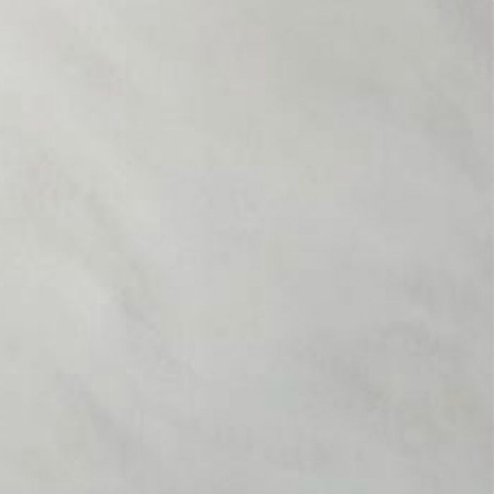 GNT7507 コンポジションビニル床タイルKT グラノーブル 3.0mm厚
