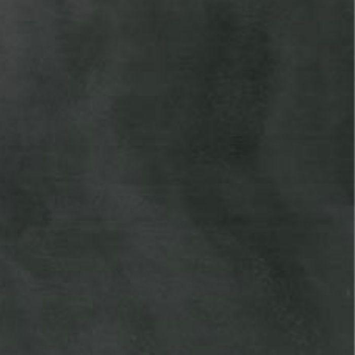 GNT7509 コンポジションビニル床タイルKT グラノーブル 3.0mm厚