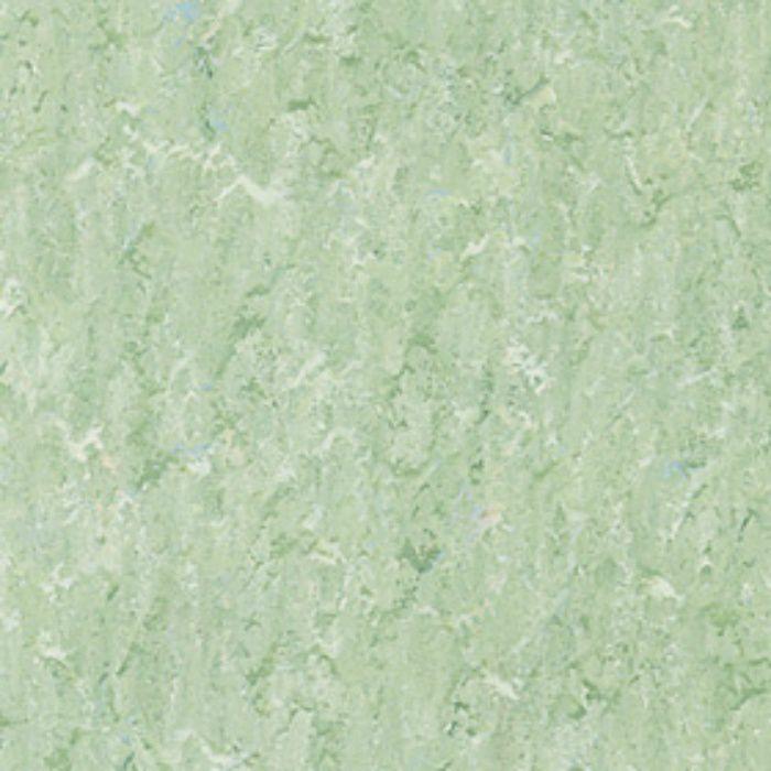 TC531 コンポジションビニル床タイルKT リノテスタ 2.0mm厚