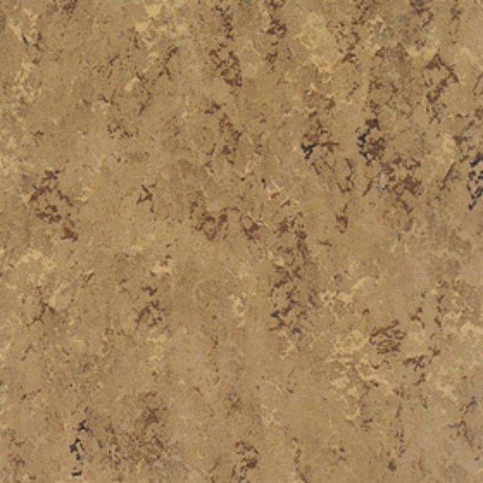 30TC511 コンポジションビニル床タイルKT リノテスタ 3.0mm厚