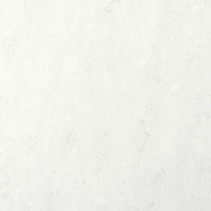 30TC532 コンポジションビニル床タイルKT リノテスタ 3.0mm厚