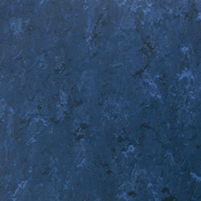 30TC541 コンポジションビニル床タイルKT リノテスタ 3.0mm厚