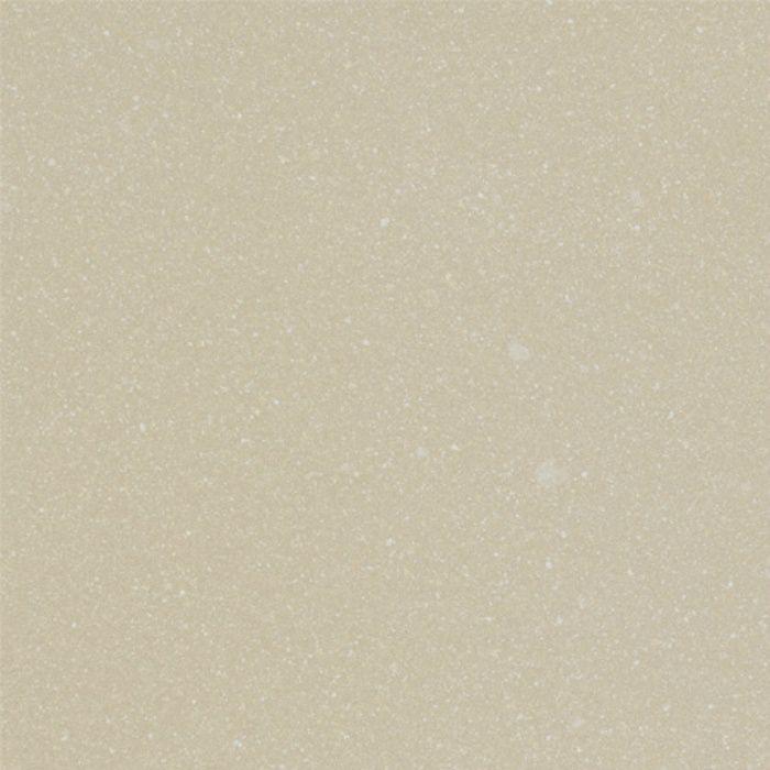 PST1201 複層ビニル床タイル FT ロイヤルストーン 大和石 3.0mm厚