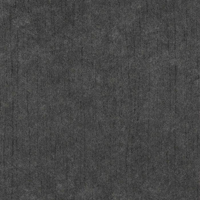 PST1230 複層ビニル床タイル FT ロイヤルストーン ウッドグレイン 3.0mm厚