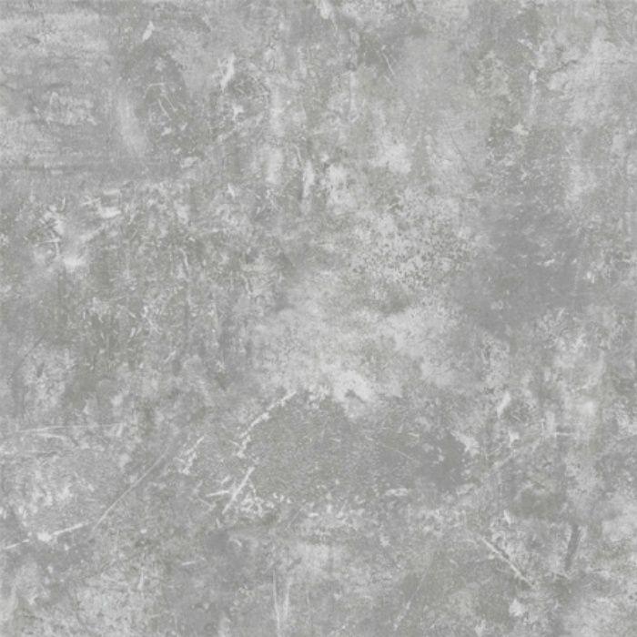PST1248 複層ビニル床タイル FT ロイヤルストーン ブリキ 3.0mm厚