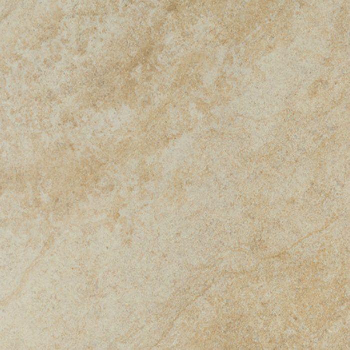 PST1277 複層ビニル床タイル FT ロイヤルストーン サンドストーン 3.0mm厚