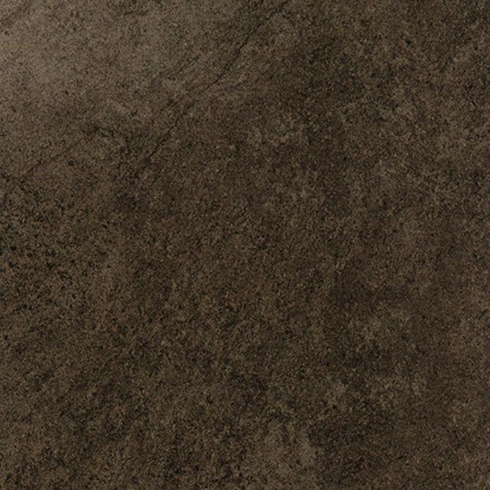 PST1280 複層ビニル床タイル FT ロイヤルストーン サンドストーン 3.0mm厚
