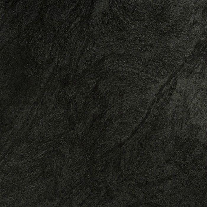 PST1281 複層ビニル床タイル FT ロイヤルストーン サンドストーン 3.0mm厚