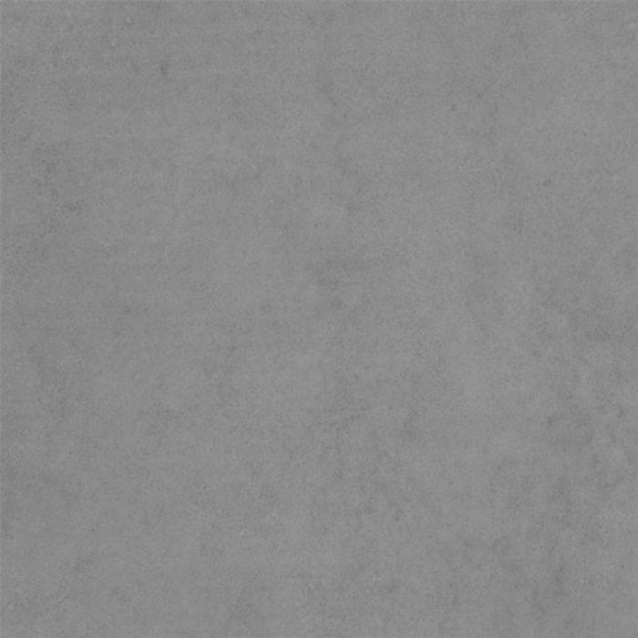 PST1292 複層ビニル床タイル FT ロイヤルストーン サンド 3.0mm厚