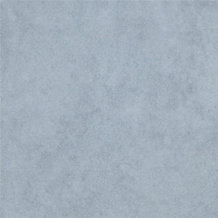 PST1302 複層ビニル床タイル FT ロイヤルストーン サンド 3.0mm厚