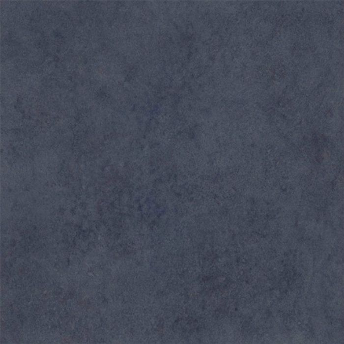 PST1305 複層ビニル床タイル FT ロイヤルストーン サンド 3.0mm厚