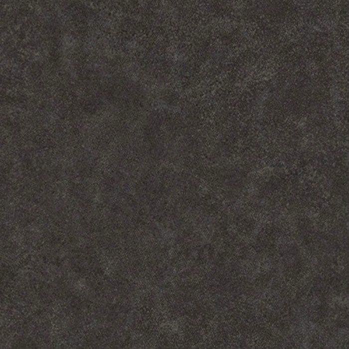 PST1294 複層ビニル床タイル FT ロイヤルストーン サンド 3.0mm厚