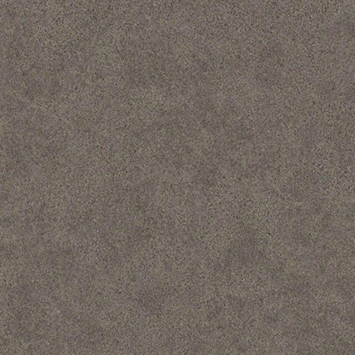 PST1321 複層ビニル床タイル FT ロイヤルストーン モカライム 3.0mm厚