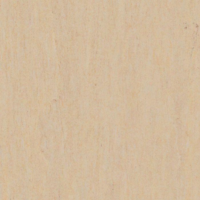 PST1324 複層ビニル床タイル FT ロイヤルストーン ライムストーン・柾目 3.0mm厚