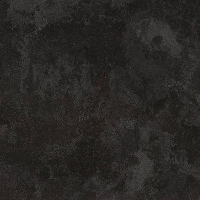 PST1329 複層ビニル床タイル FT ロイヤルストーン クロムスレート 3.0mm厚