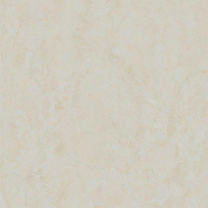 PST1349 複層ビニル床タイル FT ロイヤルストーン カピストラーノ 3.0mm厚