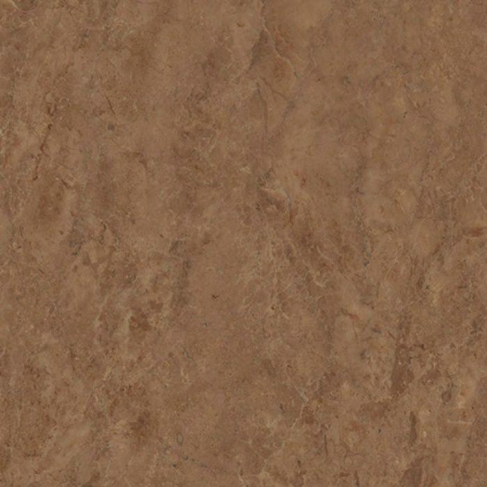 PST1353 複層ビニル床タイル FT ロイヤルストーン カピストラーノ 3.0mm厚