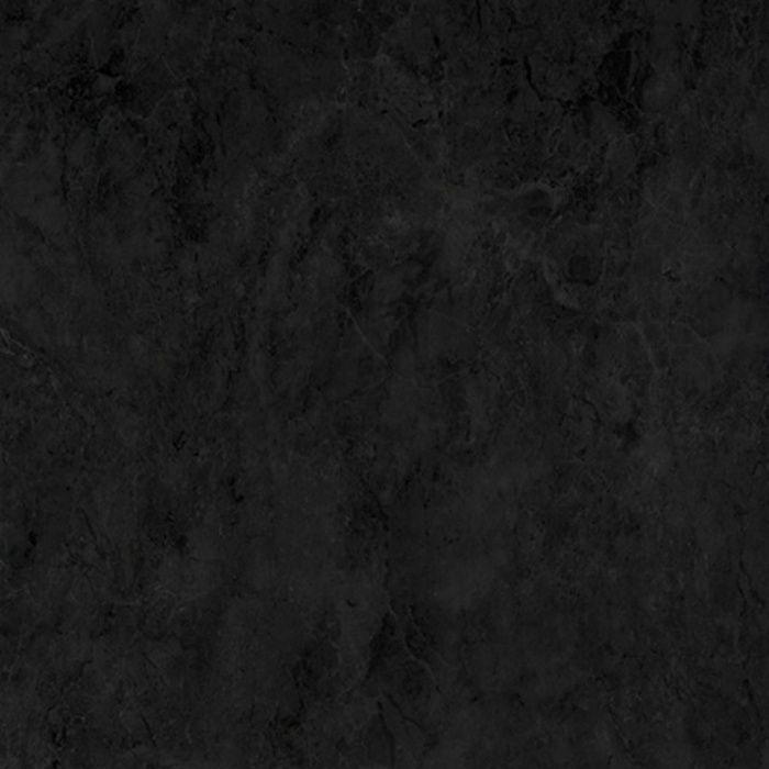 PST1354 複層ビニル床タイル FT ロイヤルストーン カピストラーノ 3.0mm厚