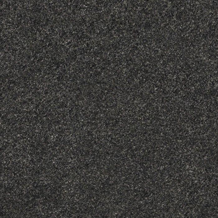 PST1381 複層ビニル床タイル FT ロイヤルストーン グラニット 3.0mm厚