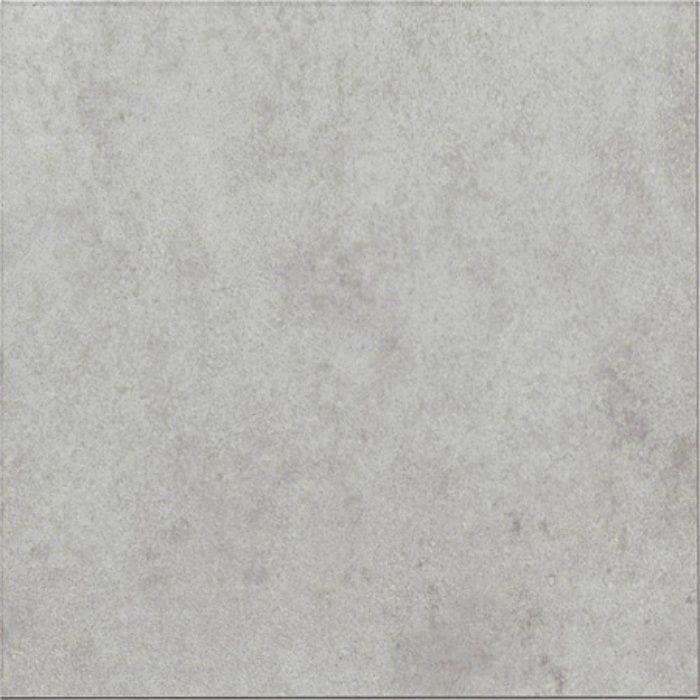 PST1394 複層ビニル床タイル FT ロイヤルストーン(ロイヤルストーン・モア) エッジストーン 3.0mm厚