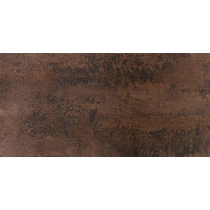 PST1390 複層ビニル床タイル FT ロイヤルストーン オキサイド 3.0mm厚