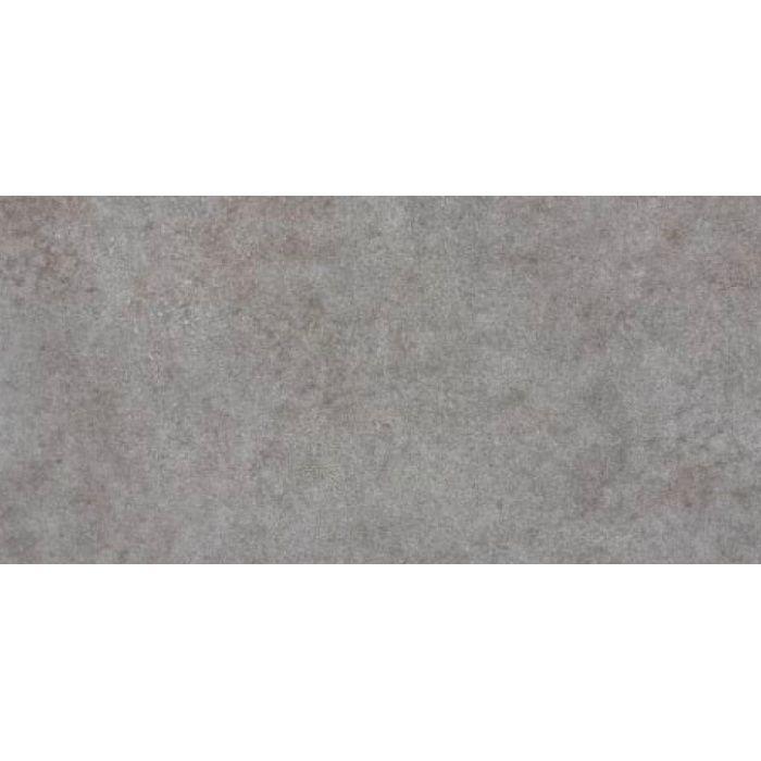 PST1334 複層ビニル床タイル FT ロイヤルストーン(ロイヤルストーン・モア) サンド 3.0mm厚