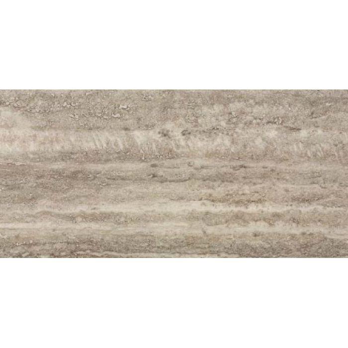 PST1338 複層ビニル床タイル FT ロイヤルストーン(ロイヤルストーン・モア) トラバーチン 3.0mm厚