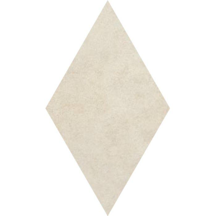 PST1312 複層ビニル床タイル FT ロイヤルストーン(ロイヤルストーン・ダイヤ) サンド 3.0mm厚
