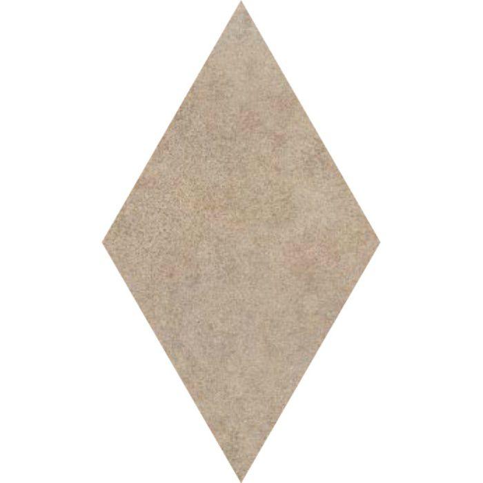 PST1313 複層ビニル床タイル FT ロイヤルストーン(ロイヤルストーン・ダイヤ) サンド 3.0mm厚