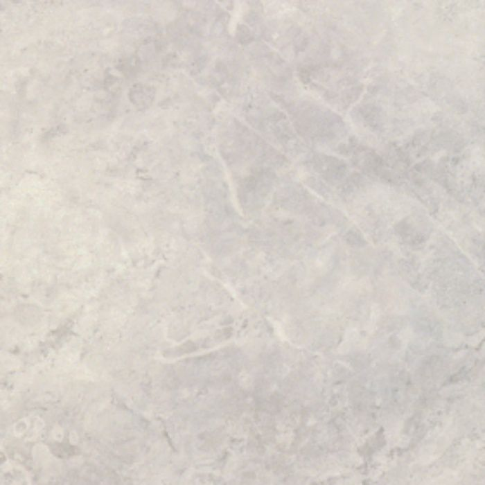 PT2951 複層ビニル床タイル FT ライトストーン カピストラーノ 3.0mm厚