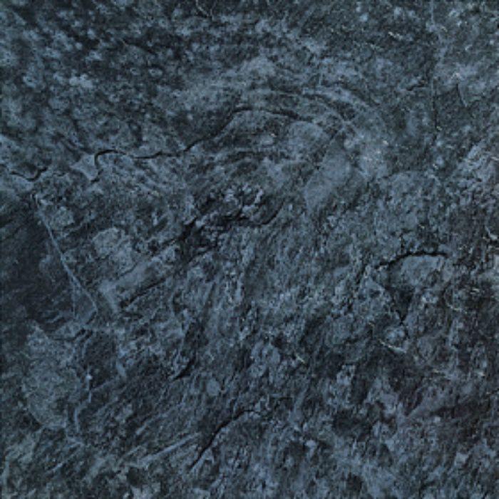 PT2804 複層ビニル床タイル FT ライトストーン 玄昌石 3.0mm厚