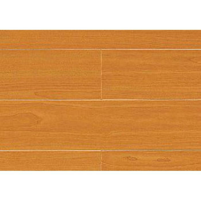 PWT1094 複層ビニル床タイル FT ロイヤルウッド フィンランドバーチ 3.0mm厚