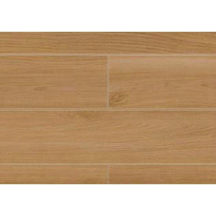 PWT1140 複層ビニル床タイル FT ロイヤルウッド 桜 3.0mm厚