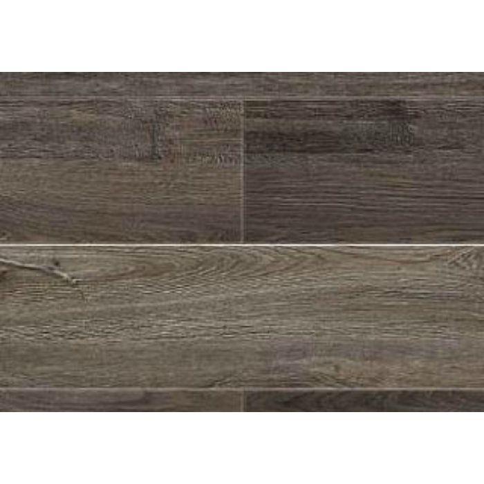 PWT1006 複層ビニル床タイル FT ロイヤルウッド コテージオーク 3.0mm厚