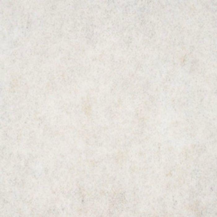 EET2018 複層ビニル床タイル FT イークリンエコノNW クリスタルタソス 3.0mm厚