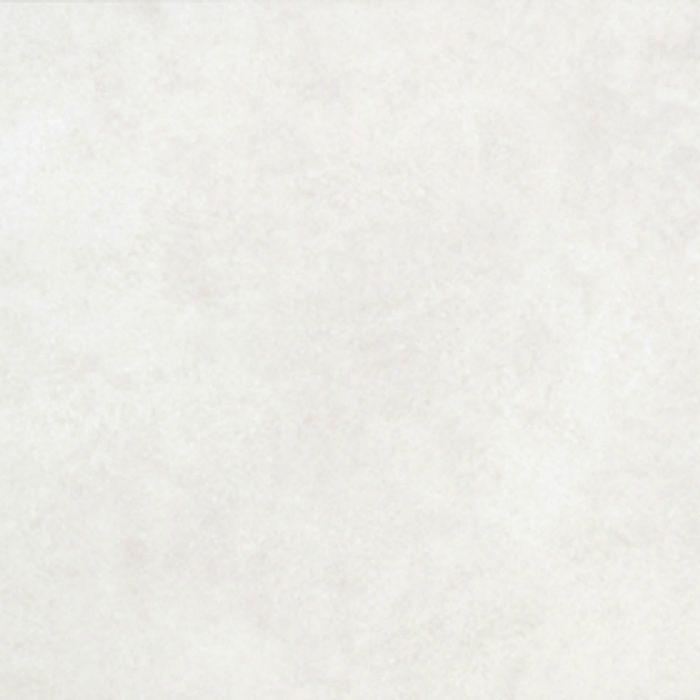 EPT1001 複層ビニル床タイル FT イークリンプレミアNW サンド 3.0mm厚