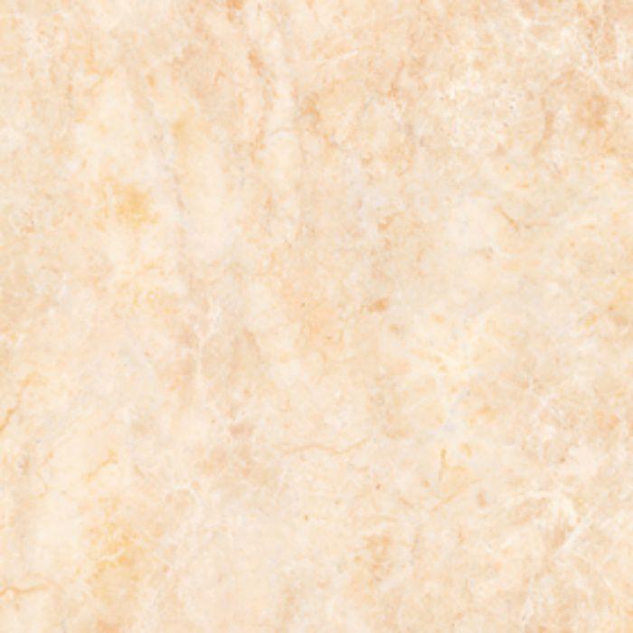 EPT1010 複層ビニル床タイル FT イークリンプレミアNW カピストラーノ 3.0mm厚