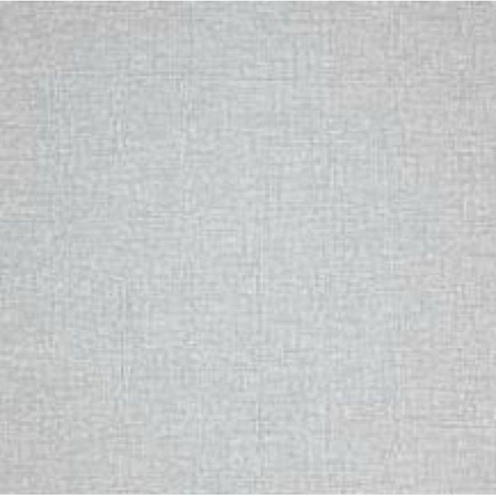 TTN1005 高意匠置敷きビニル床タイルFOA ルースレイタイル LLフリー40NW-EX クロス 4.0mm厚